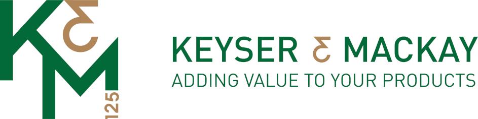 Keyser & Mackay