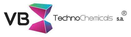 VB Techno: new principal for Keyser & Mackay