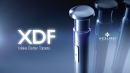 XDF make better tablets