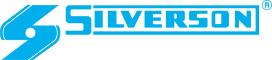 NEW! Silverson Flashmix Powder/Liquid Mixers
