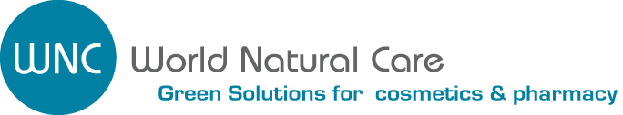 Collaboration with World Natural Care