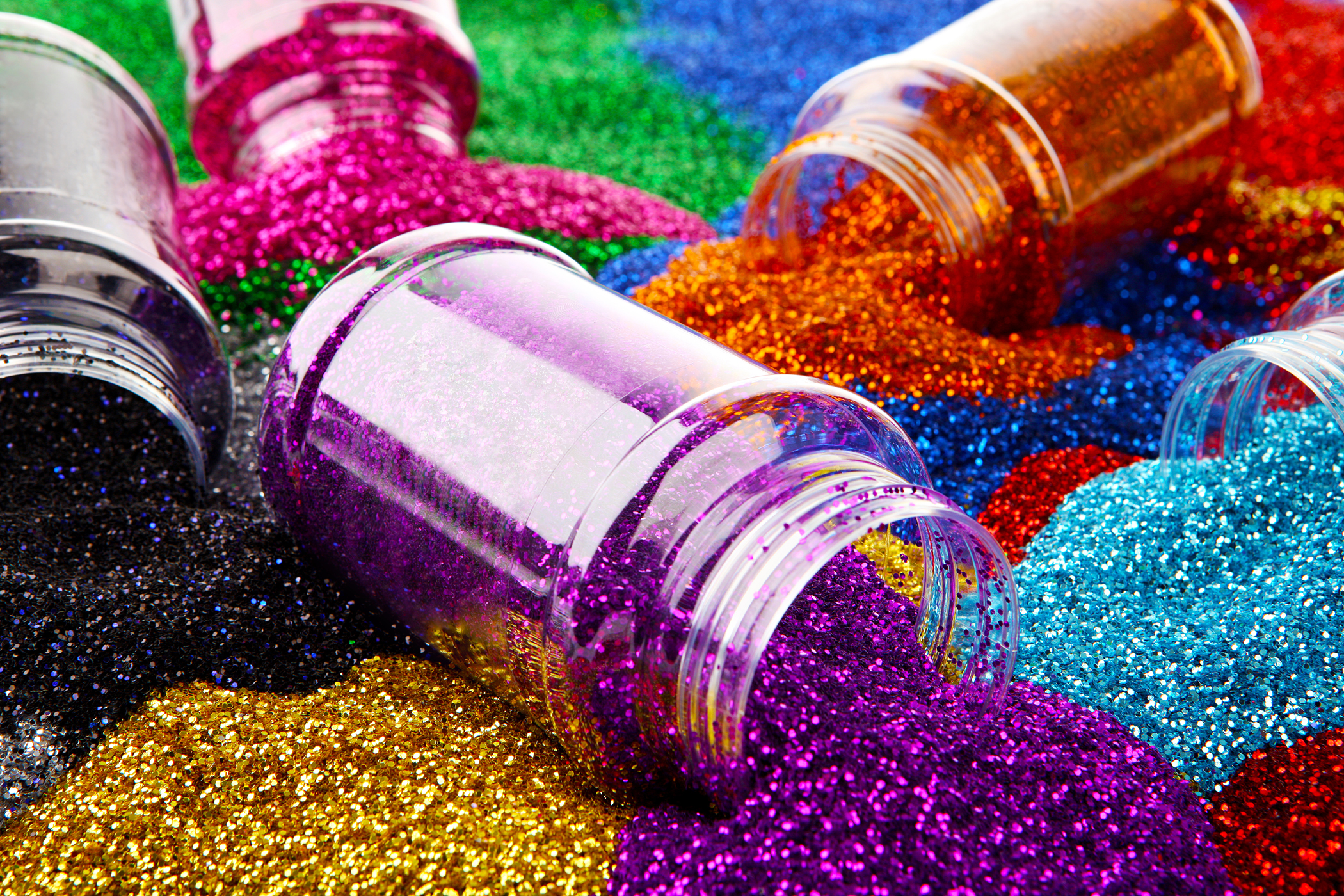 Image result for glitter