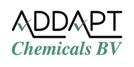 ADDAPT Chemicals BV