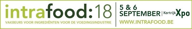 K&M at Intrafood 2018