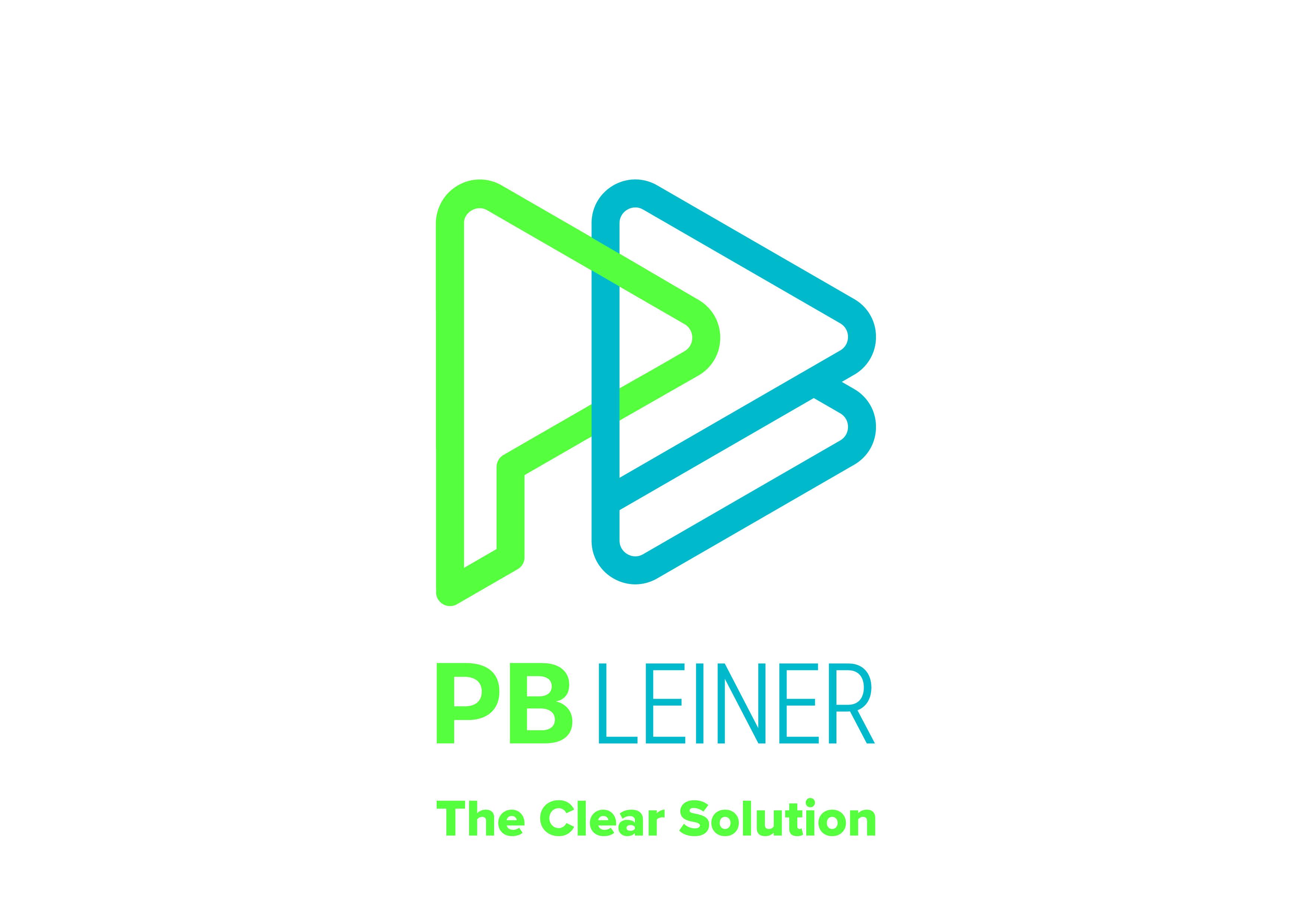 PB Gelatins/PB Leiner becomes PB Leiner