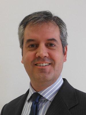 Eduardo Vallvé