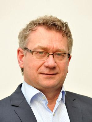 Gertjan Huiskes