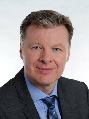 Kilian Widmer