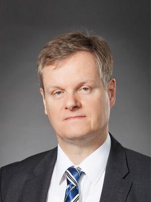 Thomas Sürig
