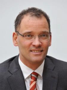 Willem Augustinus