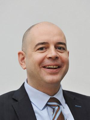 Guido Adams