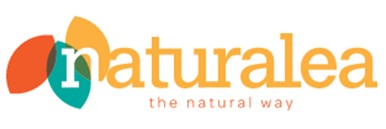 Collaboration with Naturalea