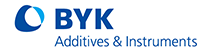 BYK-3760 – New Surface Additive