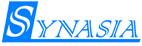 Synasia product range Syna-Epoxy