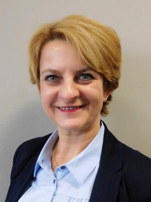Anna Duszynska