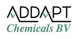 ADDAPT Chemicals BV