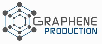 Collaboration with Graphene Production