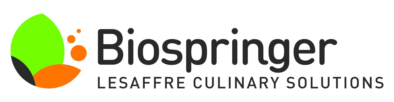 Biospringer and vegan food products