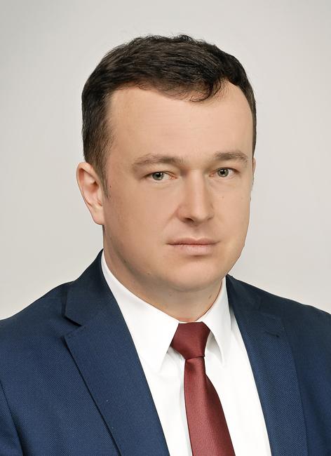 Grzegorz Balcer