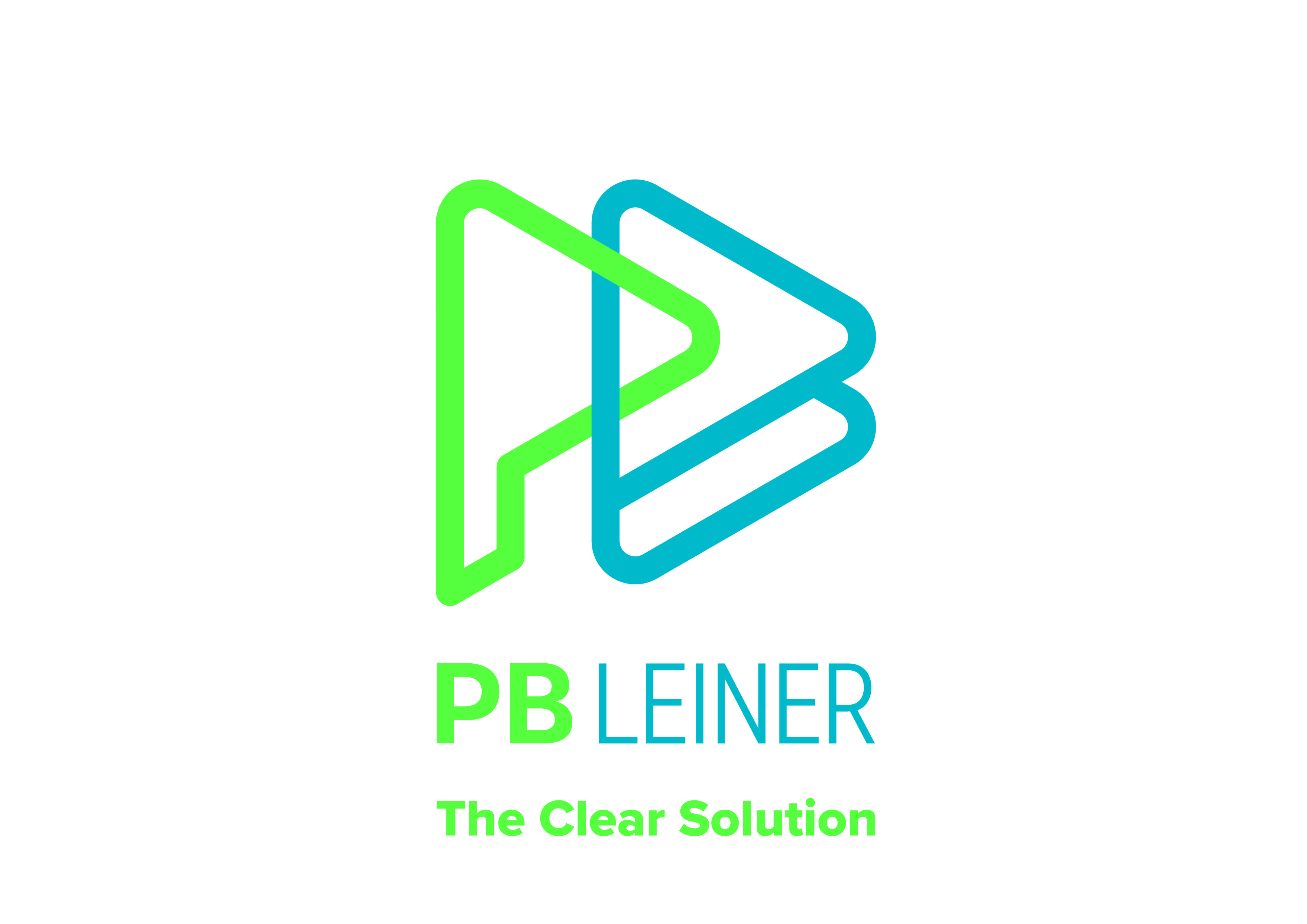 PB Leiner launches Textura® Tempo Ready, a new type of gelatin with unique properties