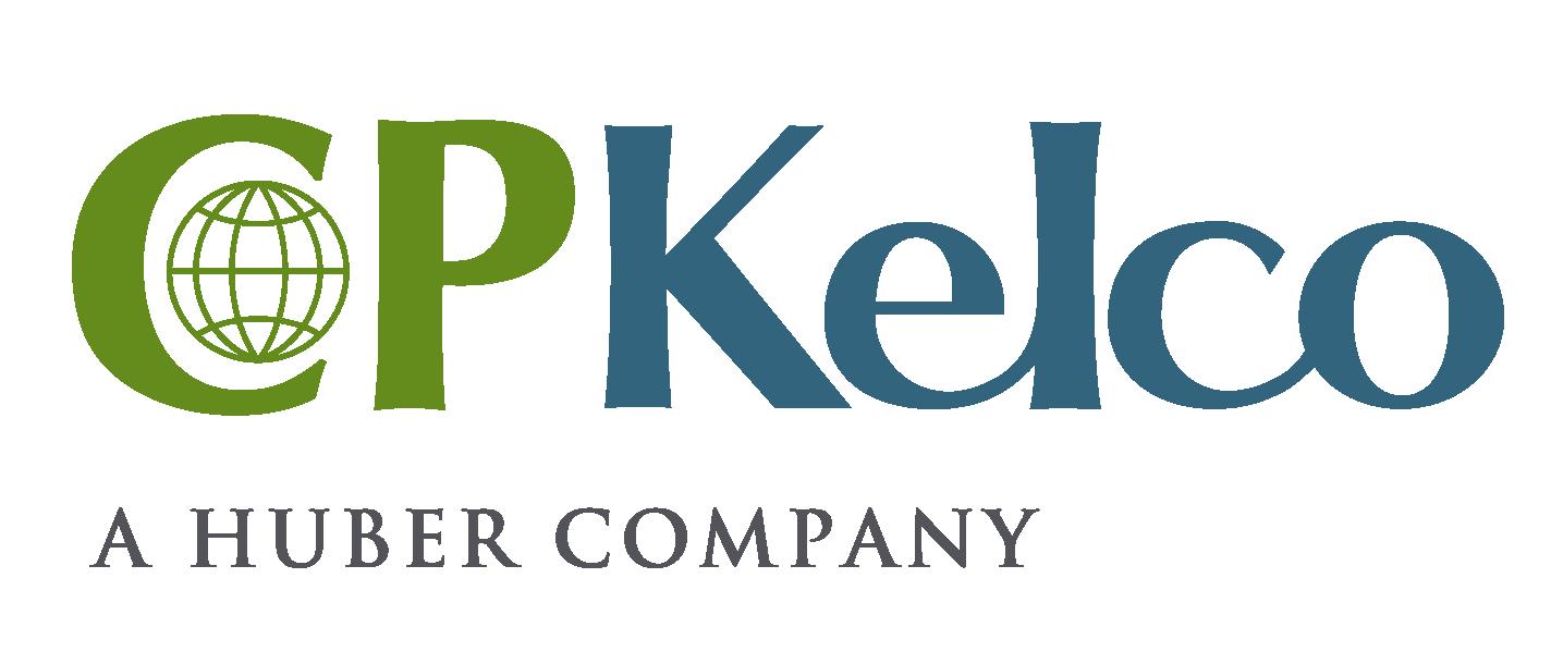 CP Kelco Virtual Experience