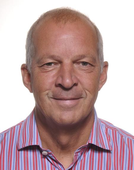 Didier Jadoul