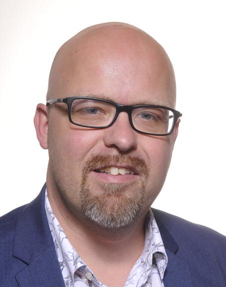 Niels Biesemans