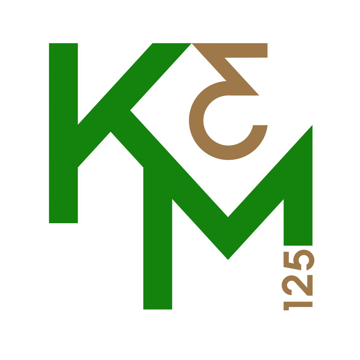 125th Anniversary of K&M