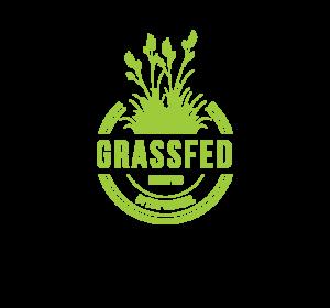 grassfed certified