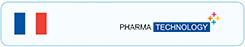 Pharma-logo-web-245x47