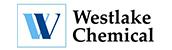 Westlake-chemical