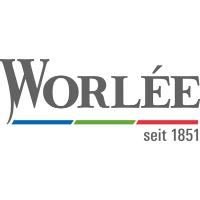 Worlee