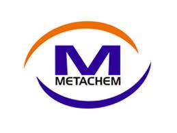 metachem