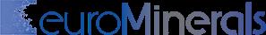 EuroMinerals logo