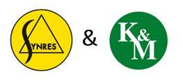 Synres chose K&M
