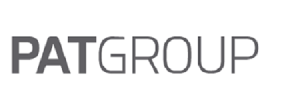 new supplier PAT GROUP