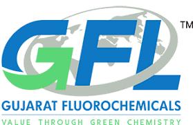 Gujarat Fluorchemicals GmbH